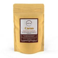 SoleCup Organic Cacao Powder