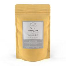 SoleCup Flaming Earl Loose Tea