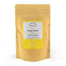 SoleCup Mango Sorbet Loose Tea
