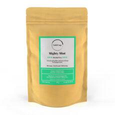 SoleCup Mighty Mint Loose Tea