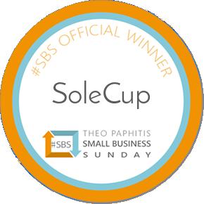 SoleCup SBS Winners