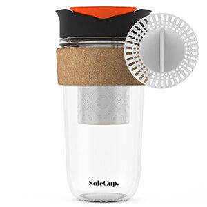 Solecup Large Cup (28)_300