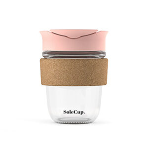 Solecup Small (47)_300