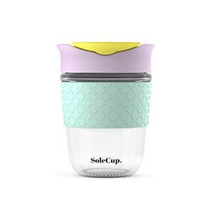SoleCup Ice Cream