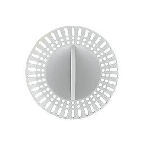 SoleCup Smoothie Filter